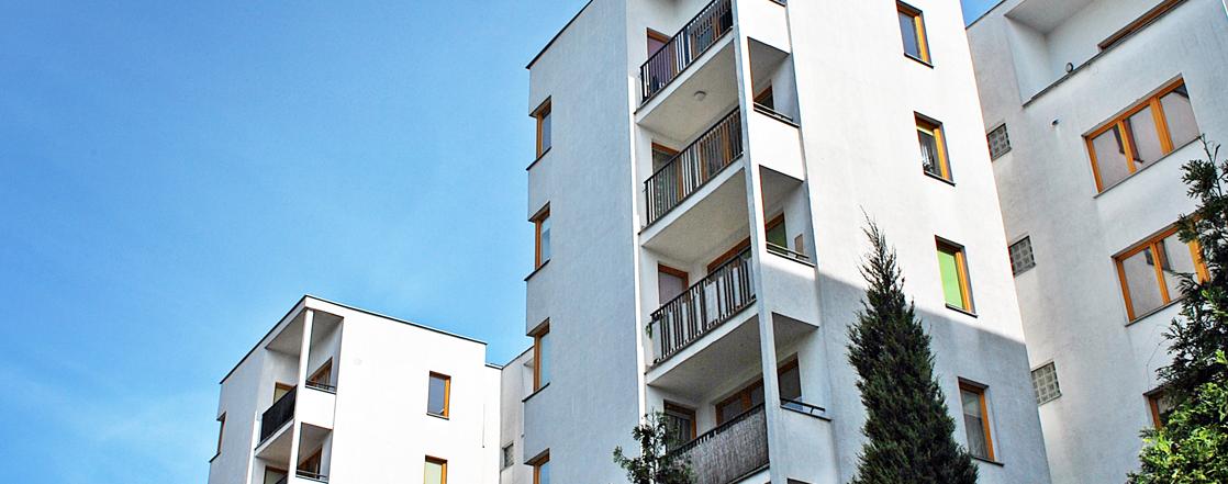 Condomínios: Qual a importância de ter um Sistema de Segurança de Qualidade?